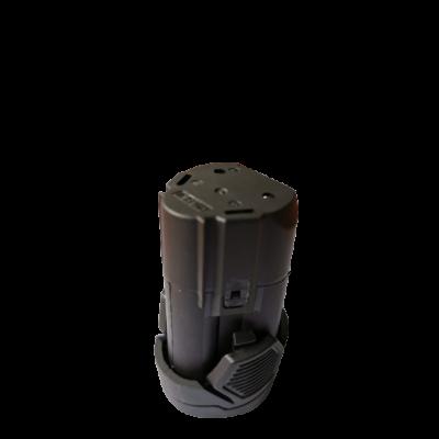 Akkumulátor NXCD12M2 Akkumulátoros fúró-csavarozóhoz
