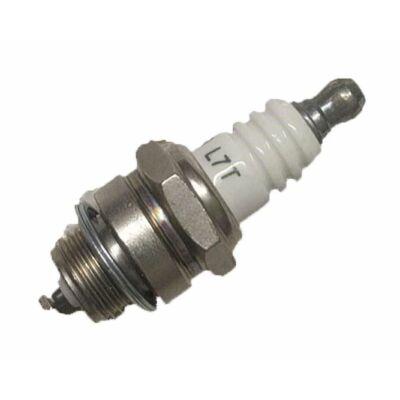 Gyertya XBC5241 benzinmotoros fűkaszához
