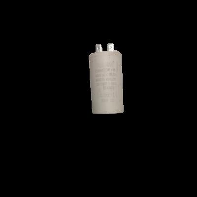 Kondenzátor 20μF 370W-os csőbúvárszivattyúhoz