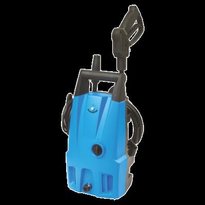 kf Bluewater Magasnyomású mosó 1400W