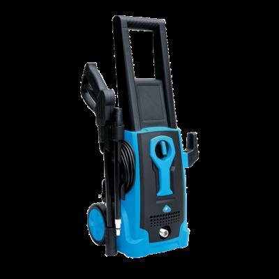 Bluewater Magasnyomású mosó 1600W 135/90 bar