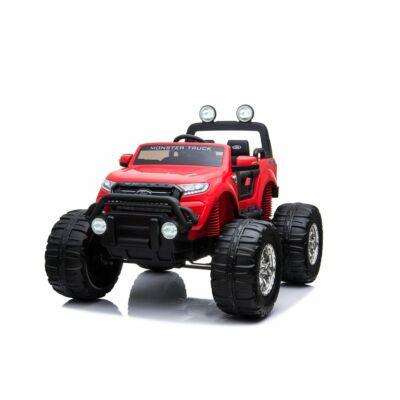 Ford Monster 2x12V7Ah, 4x35W elektromos gyerekjármű