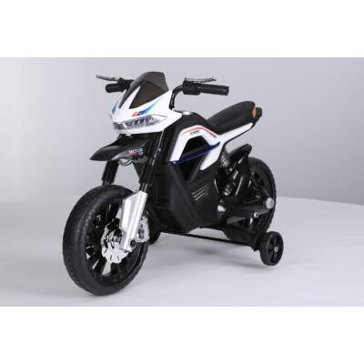 Yakimoto Kid Motociclo 6V 4Ah elektromos gyerekjármű