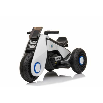 Yakimoto Kid Nuovo Futuro 6V 4,5Ah elektromos gyerekjármű