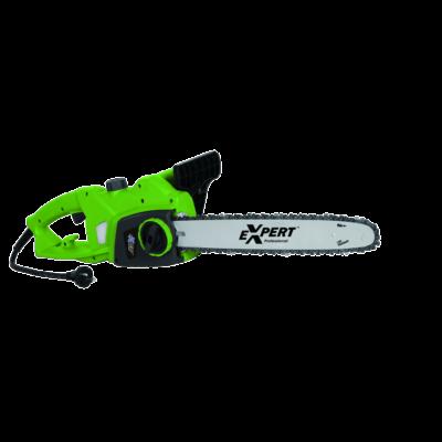 xx Elektromos láncfűrész 2000W, 400mm, szerszámmentes